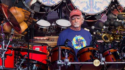 Oceanfront Retreat Once Owned by Grateful Dead Drummer Bill Kreutzmann Is Listed for $4.75M