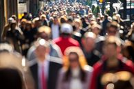 Economic Momentum Is Strengthening Home Buyer Demand