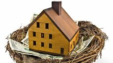 5 Home-Buying Mistakes That Can Sabotage Your Retirement