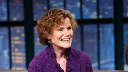 Are You There, Buyer? Author Judy Blume Selling Her Key West Home