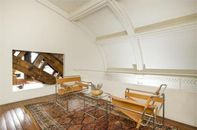 Charles Street Meeting House: A Bit of Boston Abolitionist History Asks $4.9M