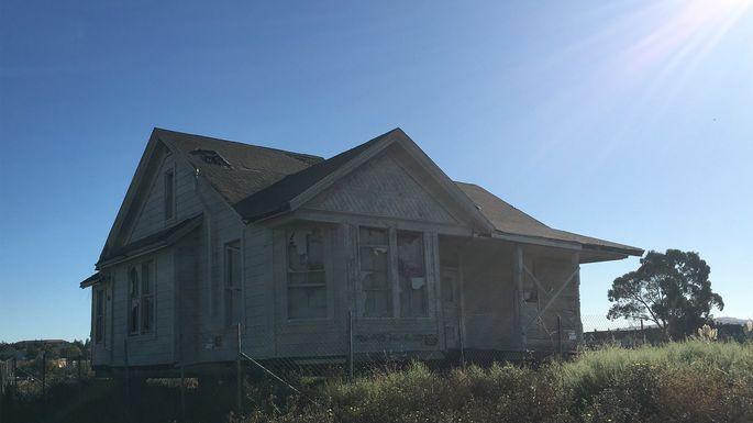 one-dollar-home-hercules