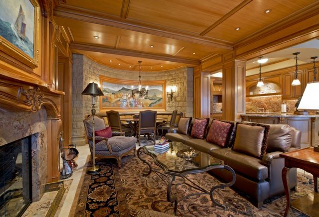 most-expensive-home-washington-bellevue-12