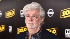 George Lucas Grows Beachfront Compound in California Celebrity Enclave