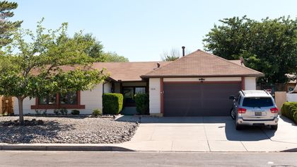 'Breaking Bad' Bummer: Why You'd Hate Owning Walter White's House