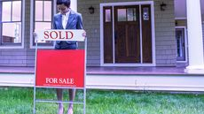 How to Pick the Right Real Estate Agent to Sell Your NYC Home