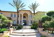 3 Houses Fit for the Powerball Winners