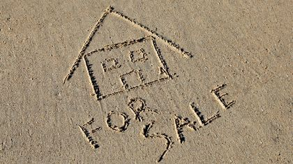 Selling a Vacation Home? Plan Ahead Now or Pay the Taxman Later