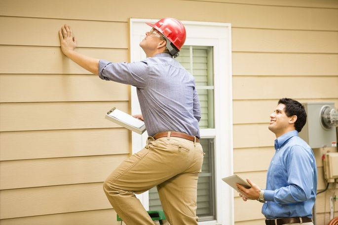 What Do House Appraisals Cost Must Know Info For Buyers Realtor