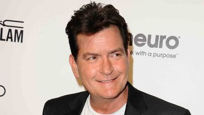 Charlie Sheen Sells His Second House in Mulholland Estates