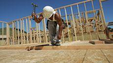 U.S. Housing Starts Fell in September