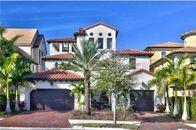 Patriots' Rob Gronkowski Splurges On Waterfront Tampa Home