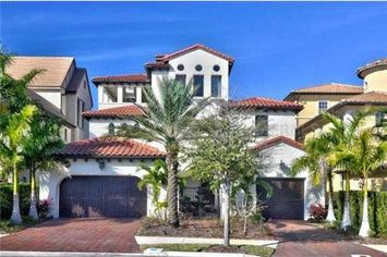 Patriots' Rob Gronkowski Splurges On Waterfront Tampa Home