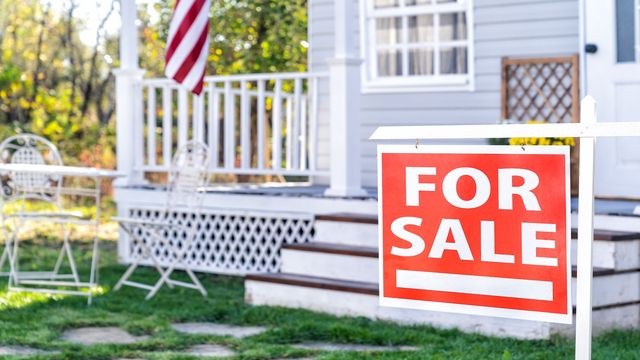 What Rising Home Prices? Where You Can Find the Most Homes Priced at $100K or Less