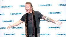 Wrestler Chris Jericho Scores $3.2M Lakefront Estate Outside Tampa