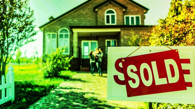 7 signs the home you're buying will have good resale value | realtor