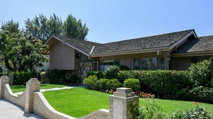 The 'Brady Bunch' Home Renovation Needs Your Help! Check Your Attic
