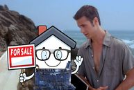 How to Sell Ugly Houses Without Losing Your Shirt