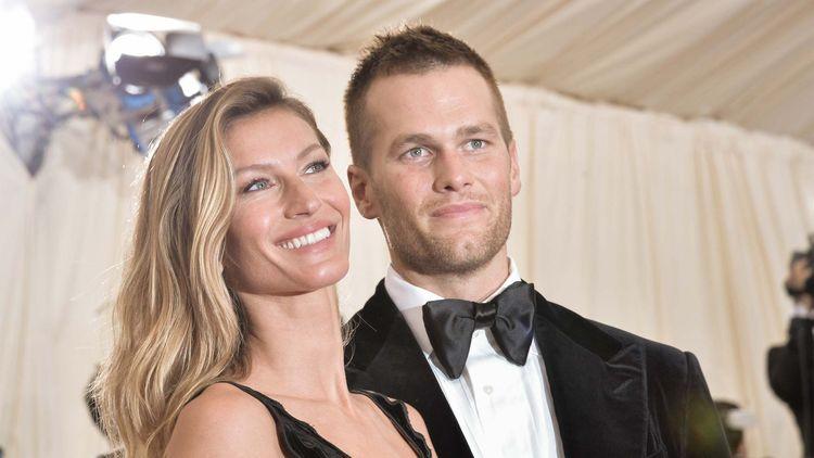 e58e93e5 Tom Brady and Gisele Bundchen Buying $20M Tribeca Condo | realtor.com®