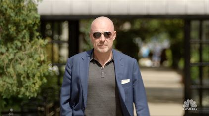 Will This House Flip Blow Up? Just Ask Sean Conlon of 'The Deed: Chicago'