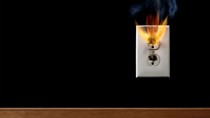 Home Repairs You Should Never Put Off Realtor Com 174