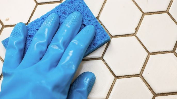 clean-grout