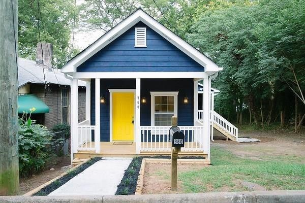 960 Hobson St. SW, Atlanta, GA