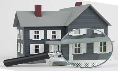 Could You Have Liens Against Your Property Without Knowing It?