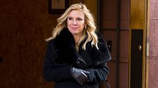 'Real Housewives' Star Ramona Singer Relists Her NYC Condo for $4.5M