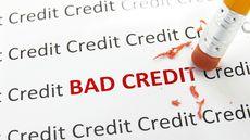 Three Essential Steps To Take to Repair Bad Credit