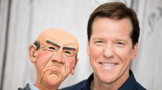 After 6 Years, Comedian Jeff Dunham Finally Sells His Del Mar Mansion