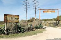 Horses and Hospitality: Check Out a Texas Fitness Dude Ranch
