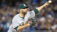 Reliever Marc Rzepczynski Selling Big-League House in Ladera Ranch for $2.7M