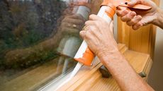 How to Seal Windows for Winter and Save Big on Energy Bills