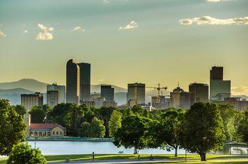 Escape From New York—Go to Denver