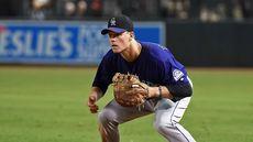MLB Free Agent Justin Morneau Lists $1.95M Colorado Mansion