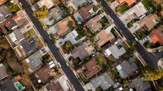White House to Unveil Steps Aimed at Easing Housing Supply Shortage