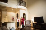 Home-Price Surge Stymies First-Time Buyers