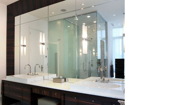 Bathroom Makeovers Under $500 bathroom makeovers that are still budget-friendly | realtor®