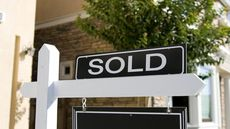 After You Sell Your House, Make Sure You Do These 10 Things