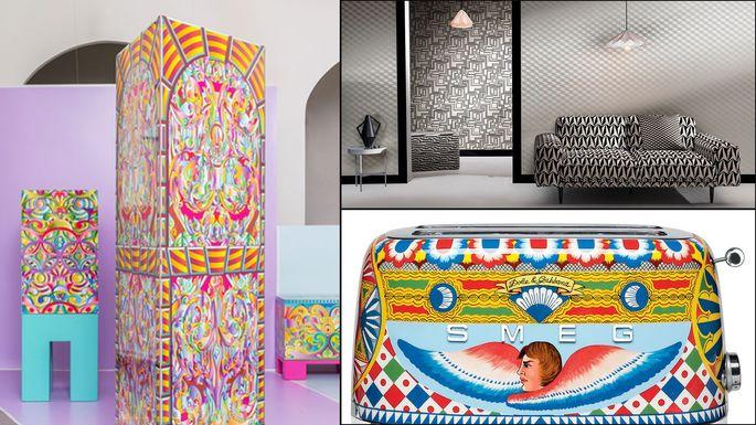 patterns-milan-design