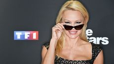'Baywatch' Beauty Discount? Pamela Anderson's Malibu Home Available for Rent