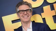 'This American Life' Radio Host Ira Glass Selling Chelsea Apartment