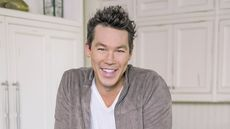 David Bromstad Reveals What Lottery Winners Really Want in a Home