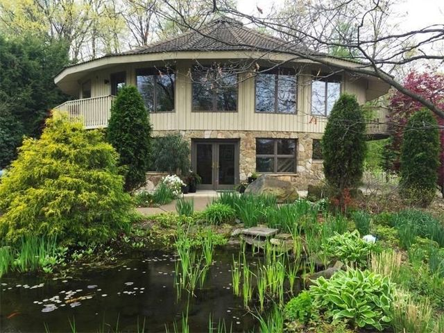 Homes For Sale In New Garden Township Pa