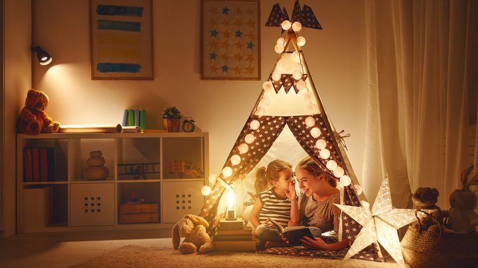kids-bedroom-tent