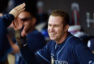 Tampa Bay Rays All-Star Evan Longoria Is Selling Parents' Vacation Oasis in Arizona