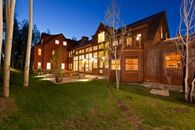 Jerry Seinfeld Selling Telluride Home for $18.3M