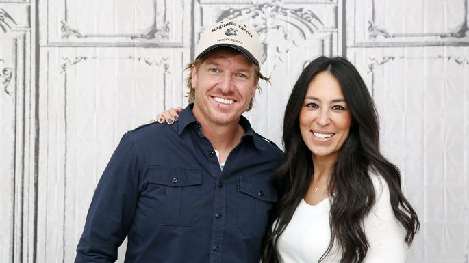 fixer-upper-ending-chip-joanna-gaines