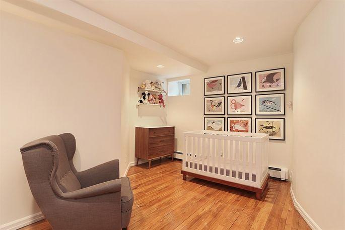 426 13th Street #1B, Brooklyn, NY $979,000